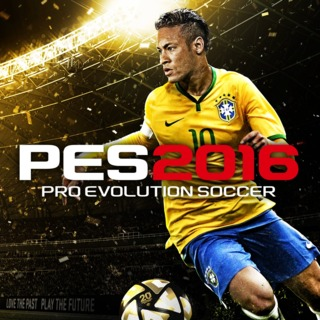 Msvcr110.dll Is Missing PES 2016 | Download And Fix Missing Dll files