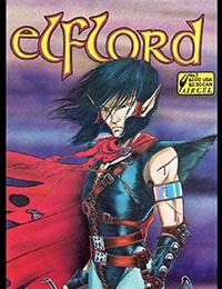 Elflord (1986b)