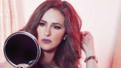 عاجل .. خبر مؤسف جدا عن شيري عادل واصدقائها يطالبون جمهورها بالدعاء لها