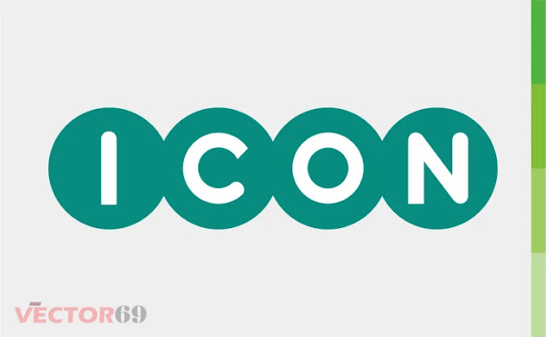 ICON plc Logo - Download Vector File CDR (CorelDraw)