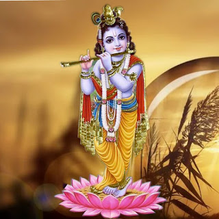 lord krishna images hd 1080p download