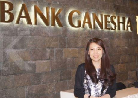 Alamat Lengkap dan Nomor Telepon Bank Ganesha di Surabaya