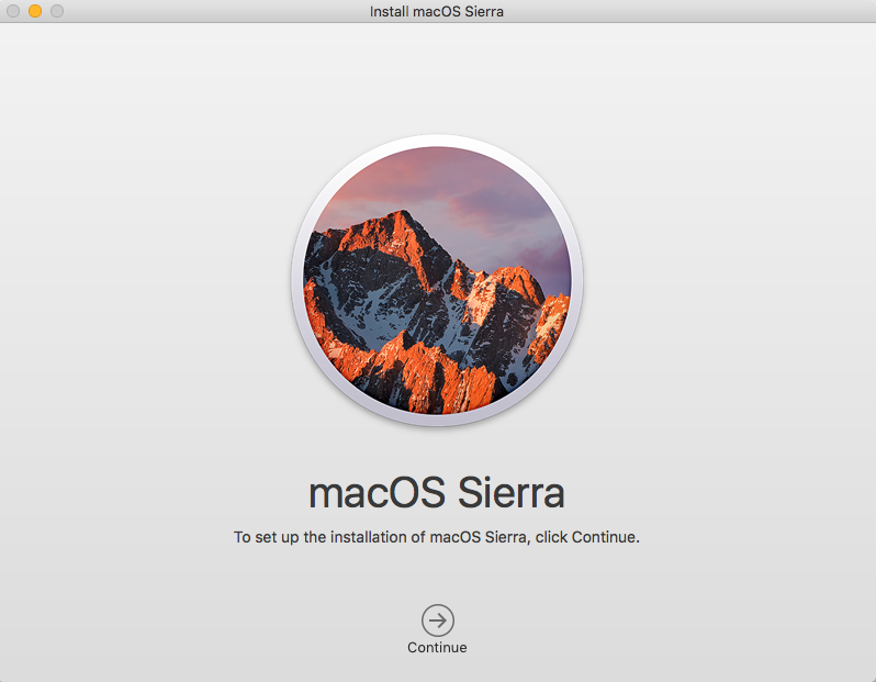 Essential kexts for mac os sierra portugal mediacenter essential kexts for mac os sierra ccuart Images