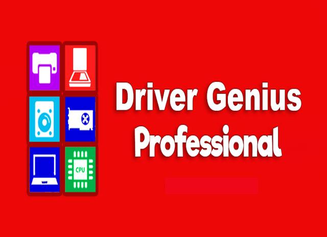 Driver Genius Professional Full Espa25C325B1ol -