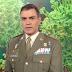 Sánchez alerta que la supervivencia de la UE está en juego en la guerra contra el covid-19