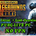 Cara Instal PUBG LITE PC NO VPN + Link Download