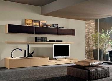 gambar interior rumah elegan   bayani home renovation