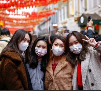 لماذا تظهر أمراض جديدة في الصين؟