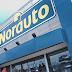 Recrutam-se novos funcionários para vários centros Norauto (Urgente)