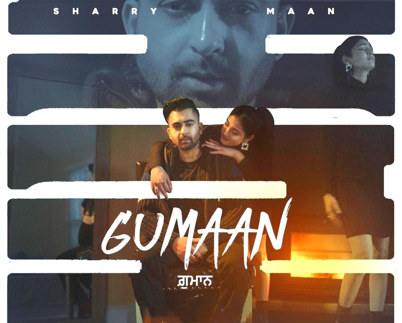 Sohneyo Jawani Da Gumaan Nahio Kari Da Punjabi Song Lyrics