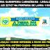 A Batalha Final entre Cooperativa CMB/PLG X Cooperativa CCGA/119MME; em Carnaíba Pindobaçu no Estado da Bahia.