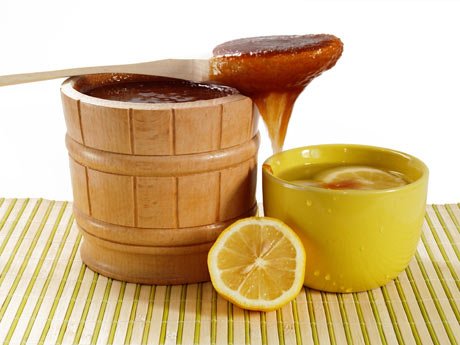remedio natural para la insuficiencia renal
