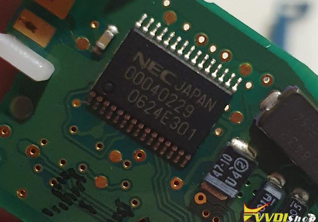vvdi-mb-nec-adapter-2