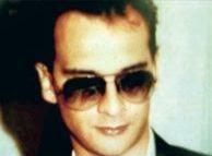 เจ้าพ่อมาเฟีย, มาเฟีย, อันดับเจ้าพ่อ Matteo Denaro (1962 - ปัจจุบัน)