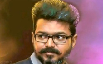 Interesting Facts about Vijay-61 – Special Updates!