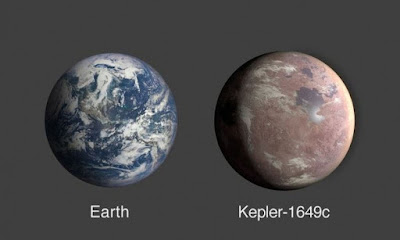 earth-and-kepler