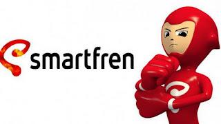 Daftar Harga HP Andromax Smartfren