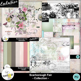 https://www.mymemories.com/store/product_search?term=scarborough+fair