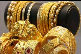 Wailing in Pakistan! Gold is being sold at twice the price of India