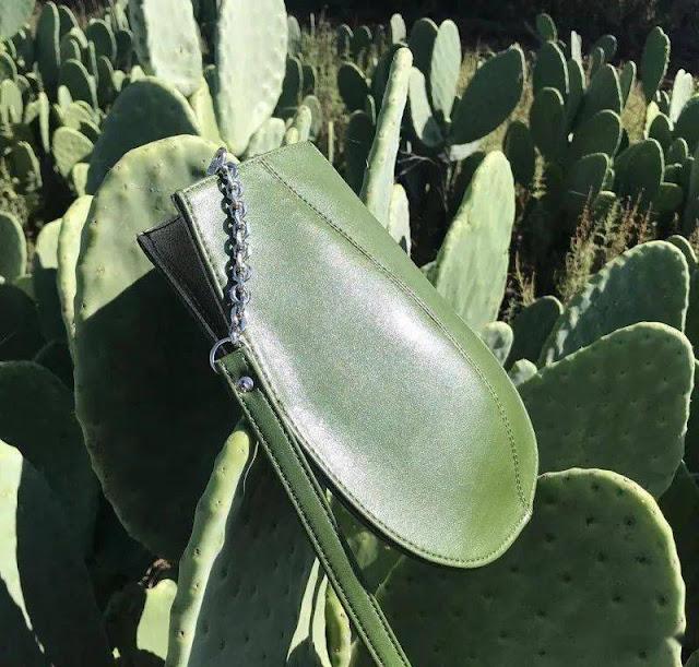 desserto-cuero-vegano-cactus-nopal