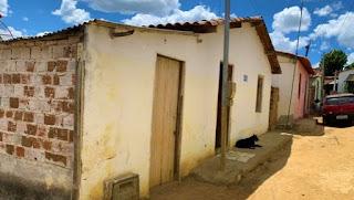Homem é encontrado morto em Jaguaquara