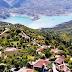 Ένα συναρπαστικό ταξίδι πάνω από την πανέμορφη Ελλάδα![βίντεο]