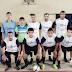 Campeonato Municipal de Futsal segue com mais uma semana de rodadas