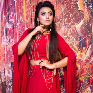 Sanjida Tanmoy Bangladeshi Actress Images