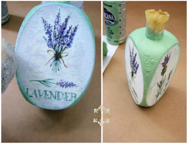 proceso-tarro-perfume-hadas-flor-de-diys
