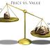Valuation Metrics (Video)