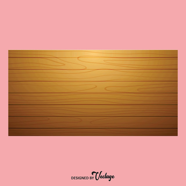 wood wallpaper,