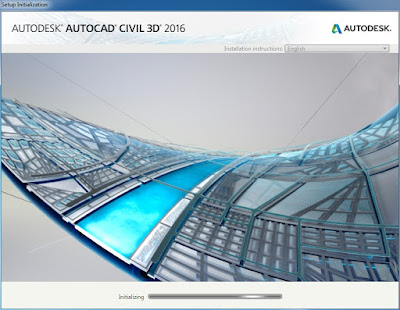 Download AutoCAD Civil 3D 2016 FREE [FULL VERSION]