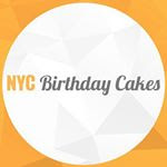 Impressive and Tasty Birthday Cakes for Kids Available at NYC Birthday Cakes