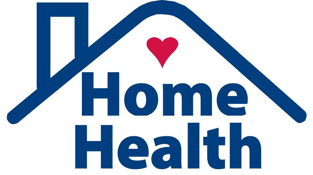 Hospice Texas Home Health