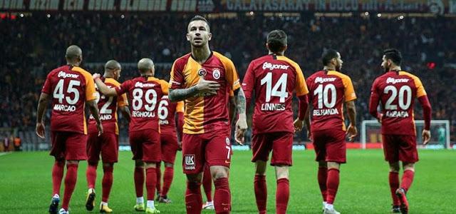 Malatyaspor, Adem Büyük'ü istiyor!