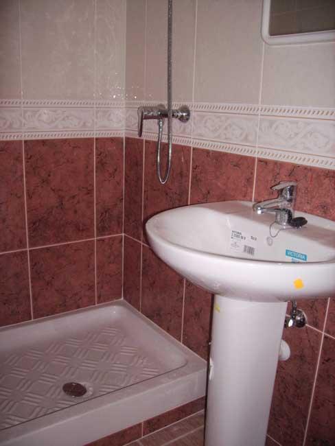 piso en alquiler calla pico castellon wc