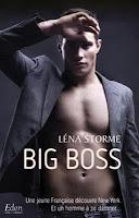 https://www.lesreinesdelanuit.com/2017/06/big-boss-de-lena-storme.html