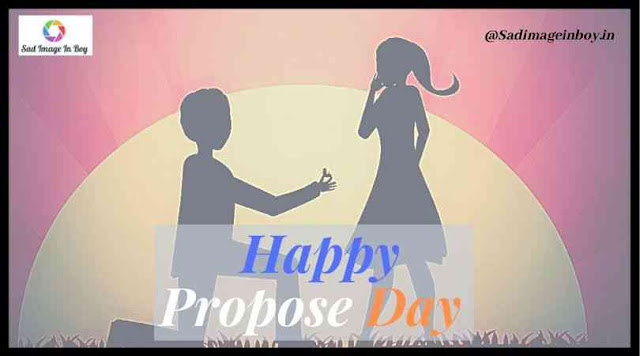 Propose day Image | propose day image for friend, propose day special images, propose day quotes for friends