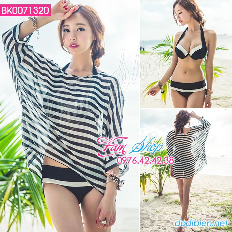 Bikini di bien mau 0071