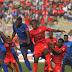 SIMBA YAHARIBU 'MIMBA' YA MBAO FC …maajabu yatokea CCM Kirumba