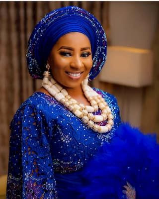 Mide martins,age,mother,husband