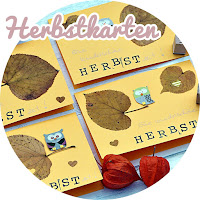 http://filigarn.blogspot.de/2015/10/do-it-yourself-herbstfreude-mit.html