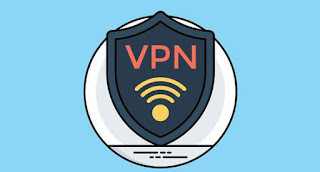 Research-proven fact that a majority of free VPN providers