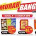 Harga Promo Katalog SUPERINDO JSM  Weekend 16 - 19 Agustus 2018