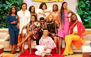 Big Brother Naija Double Wahala was a hit. Not to mention its drama, controversies and intrigues, the show attracted a large audience from all parts of the world. However, the show came to a climax with Miracle carting away the final prize of 45 million naira and a car.