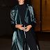 Jourdana Phillips Contours With Raazika Cosmetics