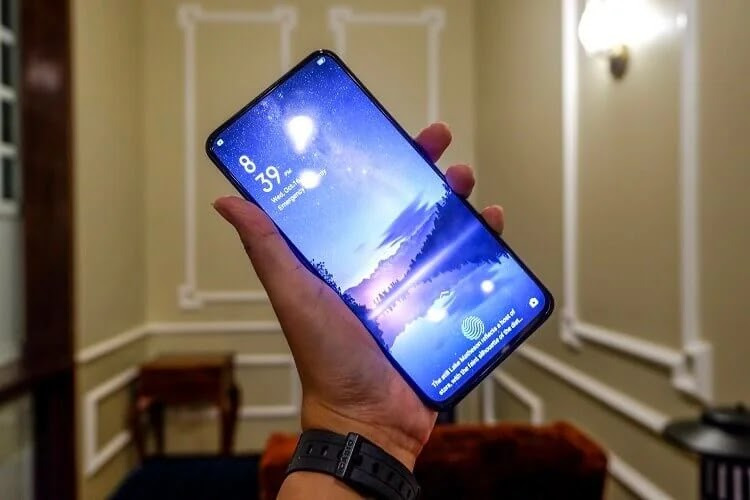 Price Drop Alert: OPPO Reno2 Now Only Php19,990 (from Php28,990)