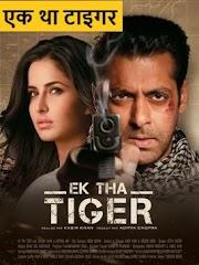 Ek Tha Tiger Full Movie Download