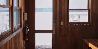 Tips Memilih Kusen Pintu Dengan Mudah Agar Tidak Menyesal