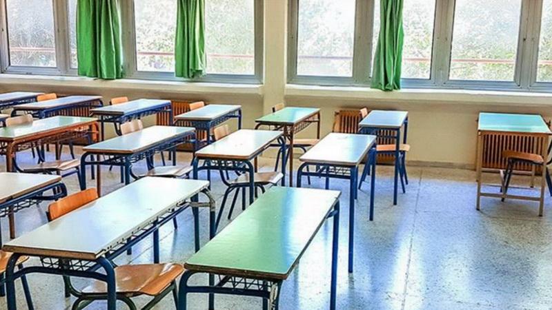 Η Ομοσπονδία Γονέων και Κηδεμόνων Μαθητών Περιφέρειας ΑΜ-Θ για το άνοιγμα των σχολείων